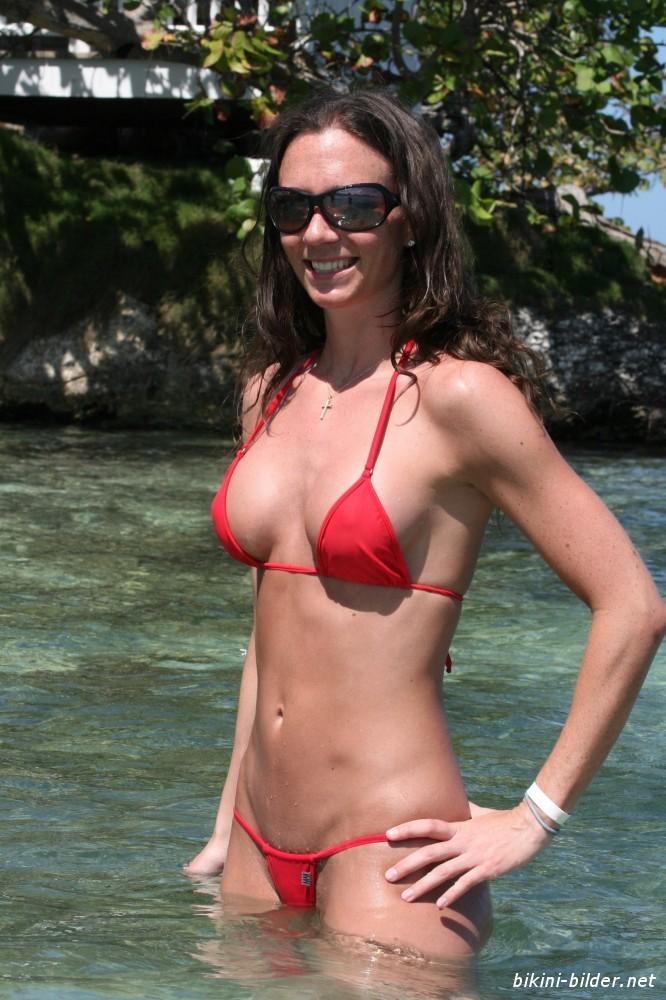 russian-amateur-bikini-contributor-pics-cock-xxx
